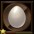FFRK Minor Growth Egg