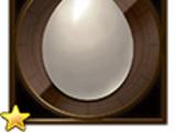 Growth Egg