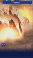 FFRK Titan Gaia's Wrath