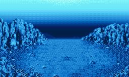 Underwater (location)