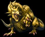 Gran dragone (Final Fantasy V)