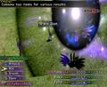 FFX-2 Grand Slam