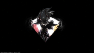 FFXIV Neo Exdeath 01