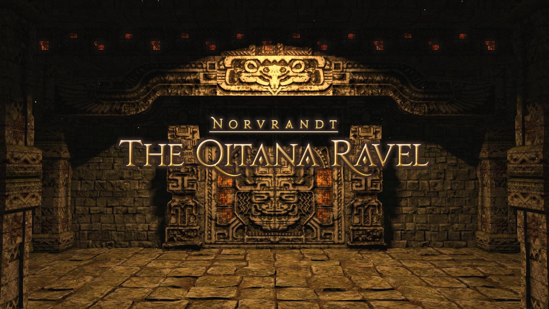 FFXIV Qitana Ravel 01.png