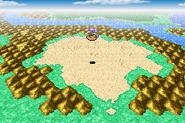 FF Ryukahn Desert GBA