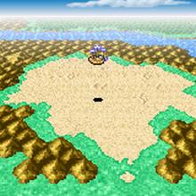 FF Ryukahn Desert GBA.png