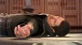King Regis defeated in FFXV Episode Ardyn