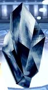 Lunar Crystal 1 NPC ffiv ios