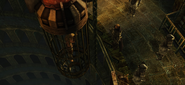 Nalbina-Dungeons-Prison-Cage-FFXII-TZA