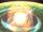 Neutron Ring