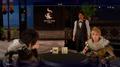 Square-Enix-Cafe-Assassins-Fest-FFXV