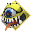 WoFF Ahriman Icon.png