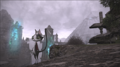 XIV Weeping City 02