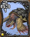 158a Adamantoise