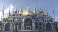 Altissia-Cathedral-FFXV