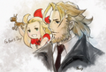 BD Braev Edea Father's Day