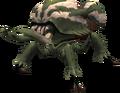 Beetle 1 (FFXI)