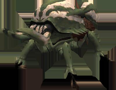 Beetle (Final Fantasy XI)