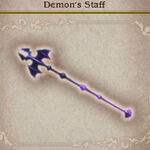 Bravely Default Demon's Staff.jpg