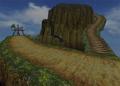 Cleyra1-ffix-battlebg