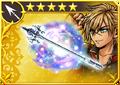 DFFOO Knight's Lance (0)