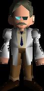 Doctor-ffvii-field