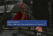 Earth-Guard-FFIX
