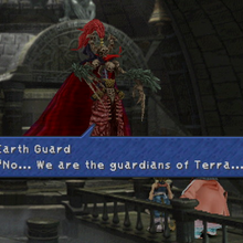 Earth-Guard-FFIX.png