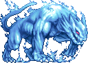 Frostbeast (Final Fantasy IV -Interlude-)