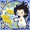 FFAB Gil Toss - Zack Legend SSR+