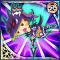 FFAB Jump - Kain Legend UR+