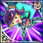 FFAB Jump - Kain Legend UR+.png