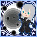 FFAB Shadow Flare - Yazoo Legend SSR