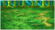 FFI Background Forest2