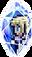 Aria Memory Crystal