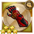 FFRK Dragon Claws FFVI