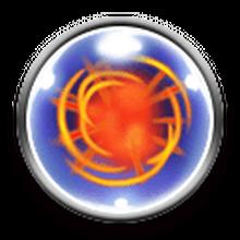 FFRK Entrust Icon.png