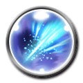 FFRK Shift Raid Icon