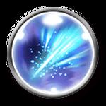 FFRK Shift Raid Icon.png