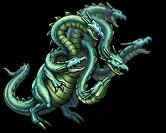 Ghidra (Final Fantasy V)