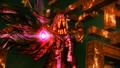 FFXIII-2 Glowing Chaos's Revenge