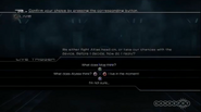 FFXIII-2 Live Trigger