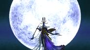 FFXIV Tsukuyomi 3