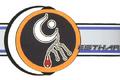 Flag of Esthar