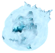 Ice Bomb (Final Fantasy XV)