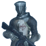 Imperial Rifleman.png