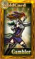 KotC Gambler Female