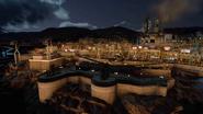 Lestallum-at-night-FFXV