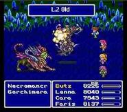 Level2Old-ff5-snes