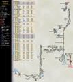 Map 02 Barheim Passage